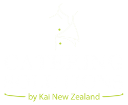 Catering service for events in Bangkok